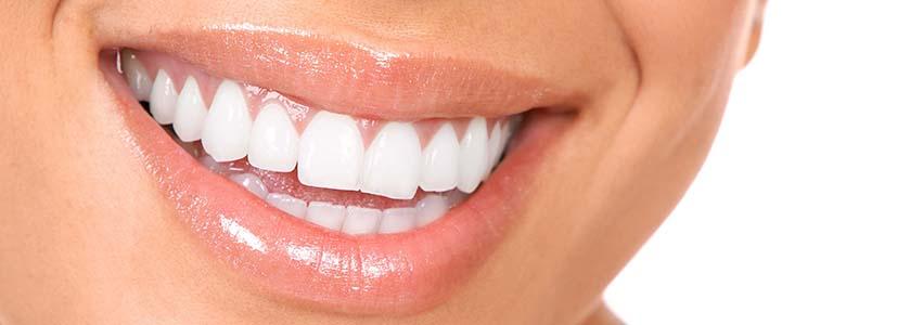 salud-oral-y-embarazo-tto-dental1